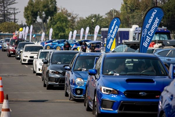 image-of-subiefest-2020-in-the-united-states
