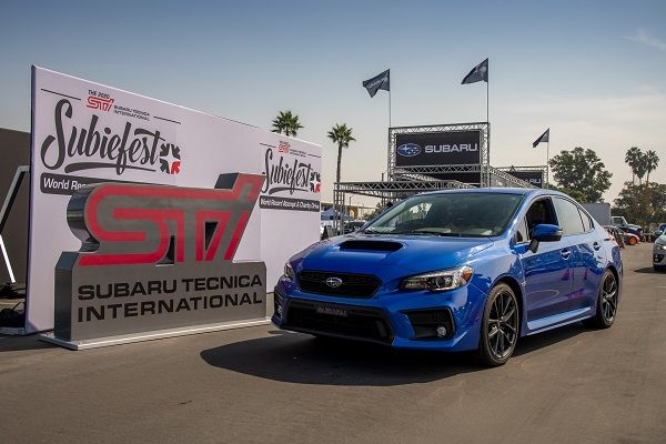 image-of-subaru-guiness-world-record-for-largest-auto-gatherings