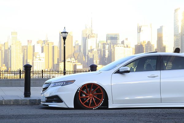 Acura-with-very-low-suspension