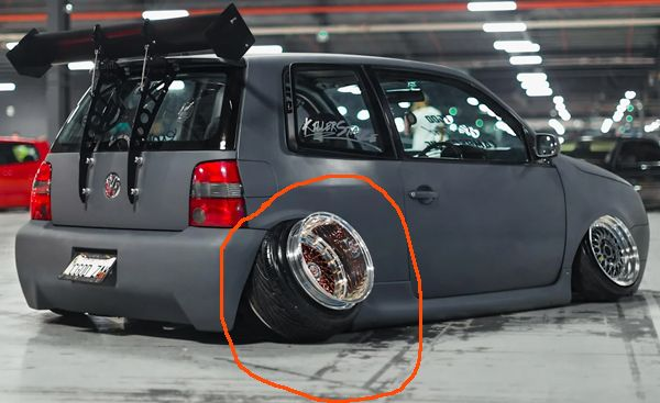 cars-with-negative-camber