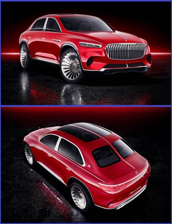 Mercedes-Maybach-Vision-Ultimate-Luxury-Concept-car