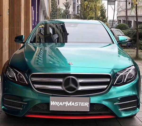 image-of-satin-car-wrap-in-nigeria
