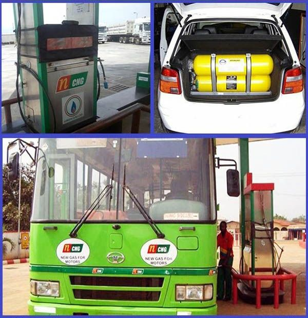 CNG-powered-vehicles-and-LPG-filling-stations