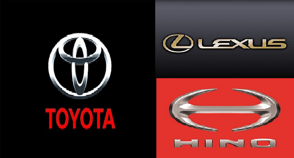 toyota-and-car-brands