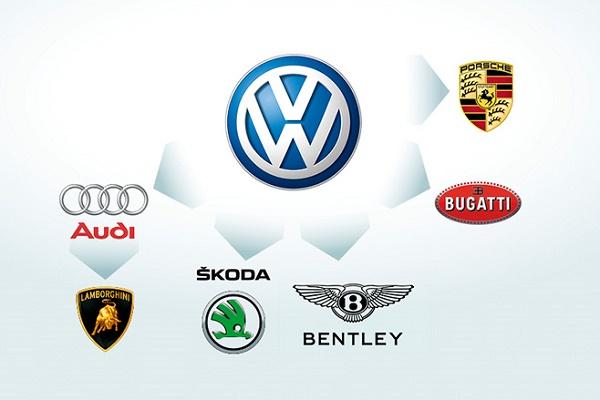 volkswagen-and-car-brands