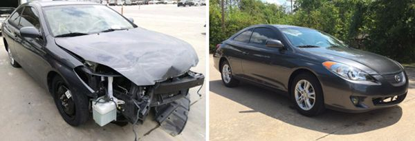 salvage-car-before-and-after