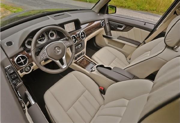 mercedes-benz-glk-class-front-seat
