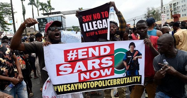 image-of-end-sars-protest-in-nigeria
