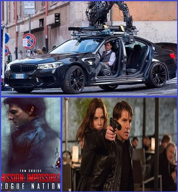 Hollywood-actor-Tom-Cruise-drifting-a-BMW-M5-on-set-of-Mission-Impossible-7-movie