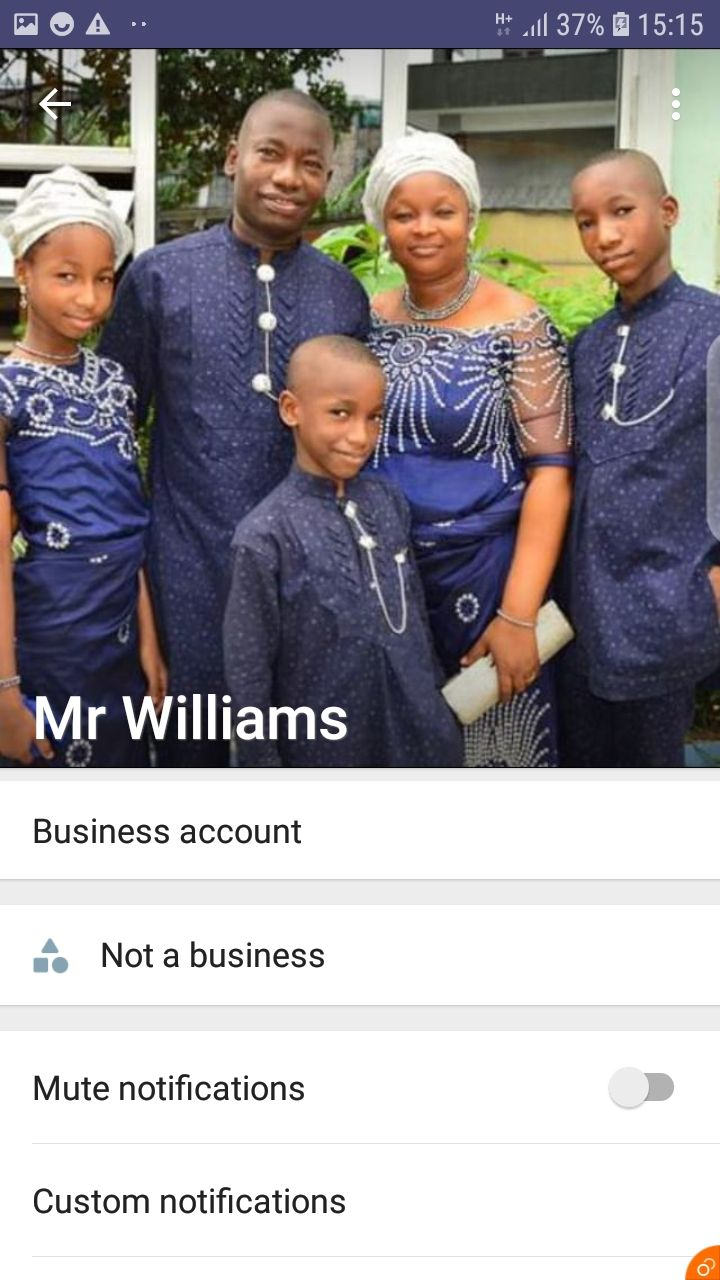This man is SCAM I went to Badagry to link up with my cousin who's immigration to get the car Immediately this fake pastor heard that he's talking to an immigration officer.He cut the call and barred both numbers of mine He never picked my calls henceforth aside WhatsApp chat which he later blocked me You can view my chat 07068927225 That's his scam WhatsApp account
