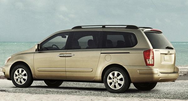 image-of-minivan-entourage-in-nigeria
