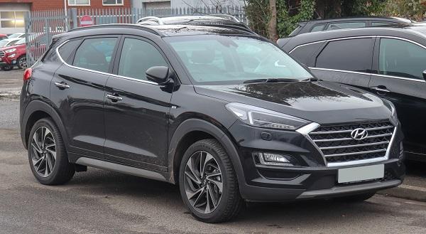 image-of-Hyundai-Tucson-in-Nigeria
