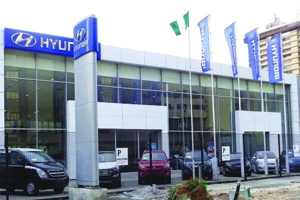 image-of-Hyundai-motors-in-Nigeria