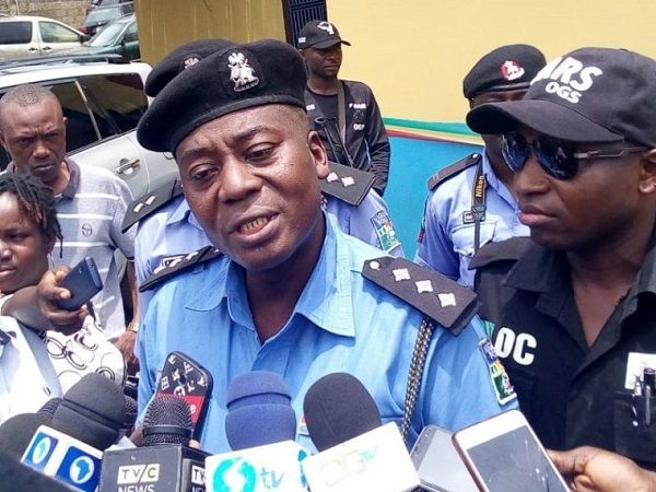 image-of-ogun-state-police-arrest-cult-member-for-the-death-of-auto-technician