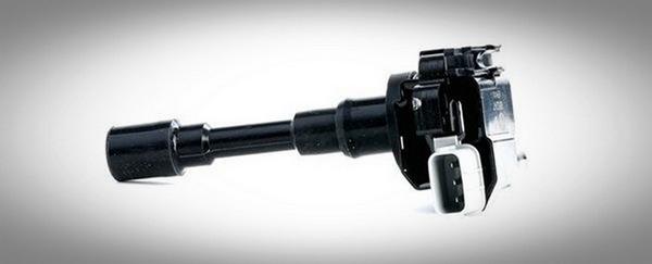 Bugatti-ignition-coil