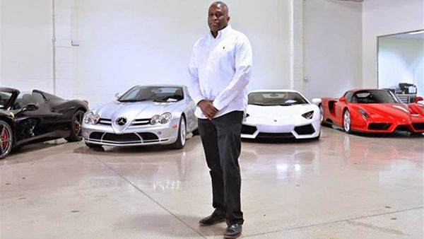 dealer-of-used-cars-for-sale-in-nigeria
