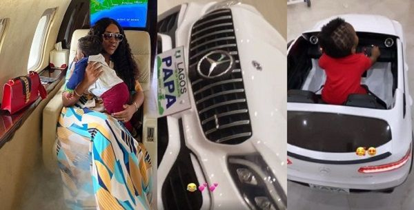 image-of-davido-and-chioma-get-son-customized-mercedes