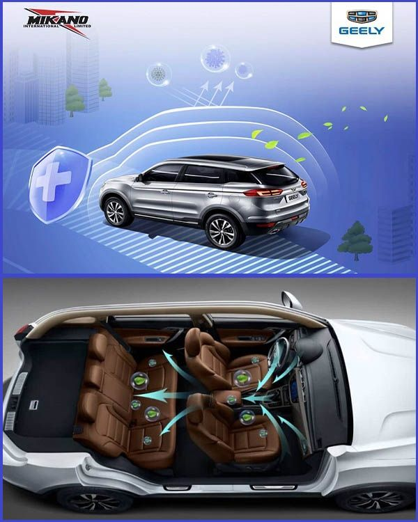 Images-showing-idea-of-healthy-cars-being-envisioned-by-Geely-Automotive-company