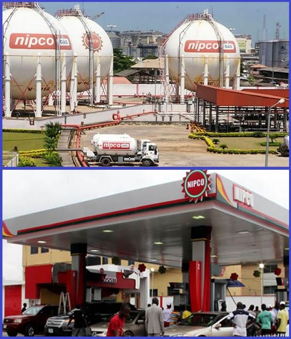 NIPCO-gas-stations