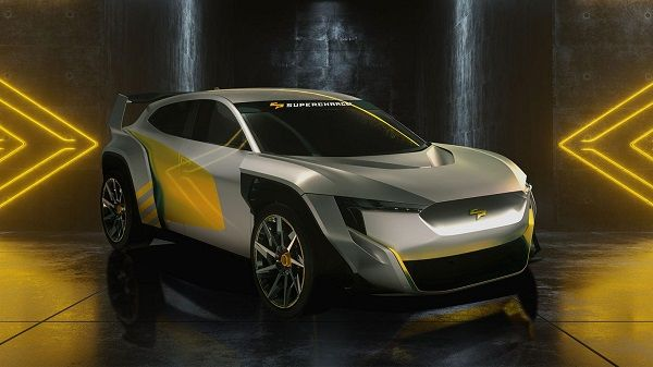 image-of-new-supercharge-e-motorsport