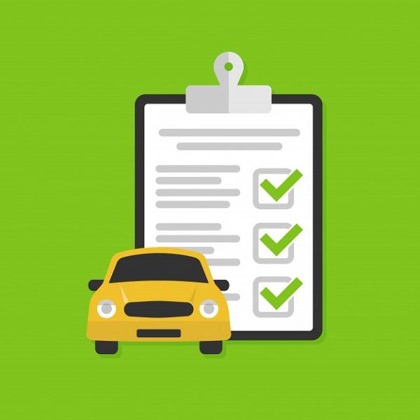 Car-checklist-image