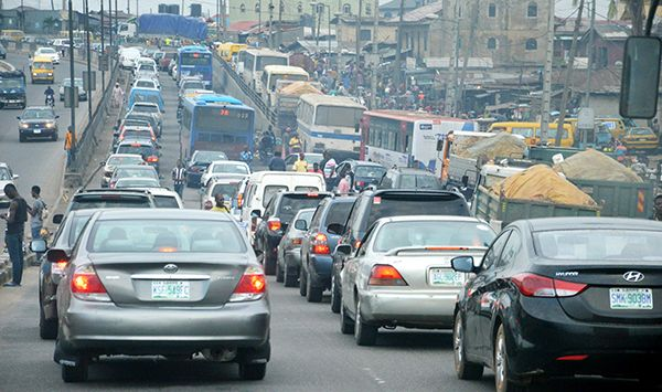 traffic-in-lagos