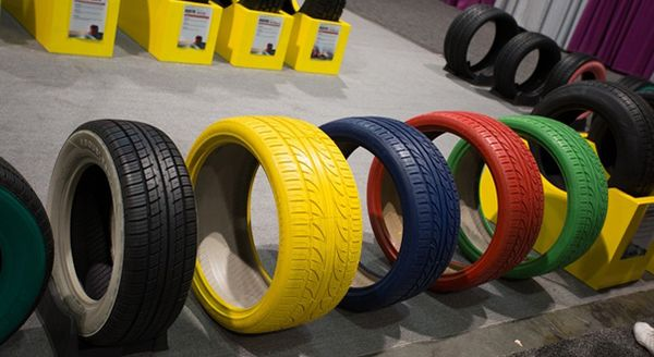 colored-tyres