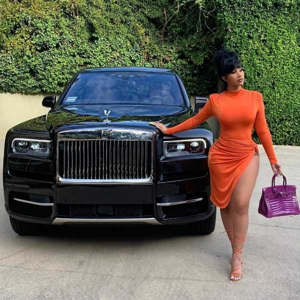 image-of-Cardi-b-shows-off-cullinan-on-Instagram