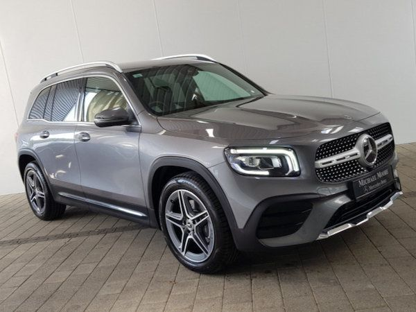 Mercedes-Benz-GLB-Class-owned-by-Simi
