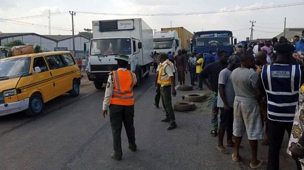 image-of-ogun-transport-union-laments-over-losses-during-end-sars-protest