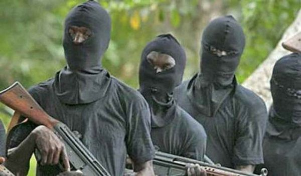 image-of-gunmen-kill-police-and-motorcyclist-in-benue