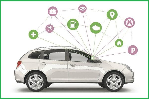 car-showing-data