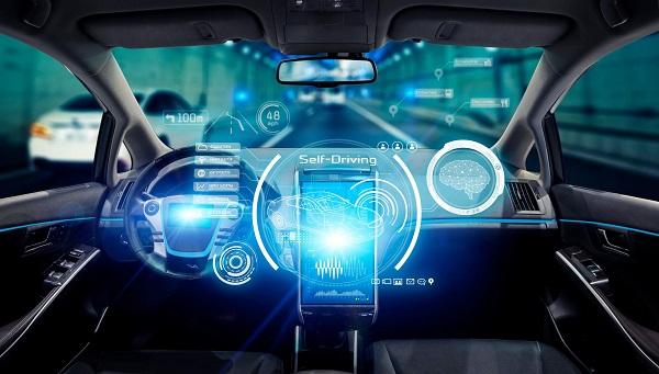 car-dashboard-showing-data
