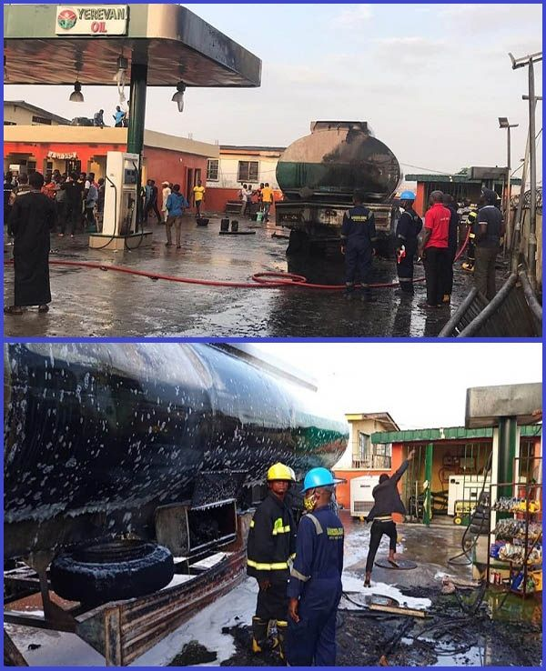 LASEMA-putting-off-fire-in-Ogba-petrol-station-in-Lagos-state