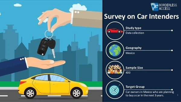 survey-infographic