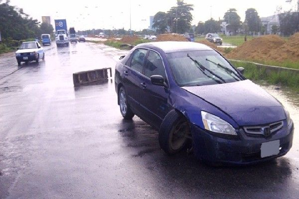 honda-ball-joint-problem-accident-on-road