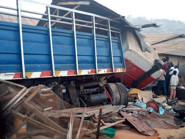 image-of-mob-razed-truckload-of-rice-after-killing-16-people