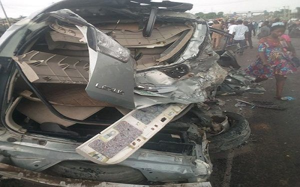 image-of-five-people-feared-dead-in-road-accident-in-lagos