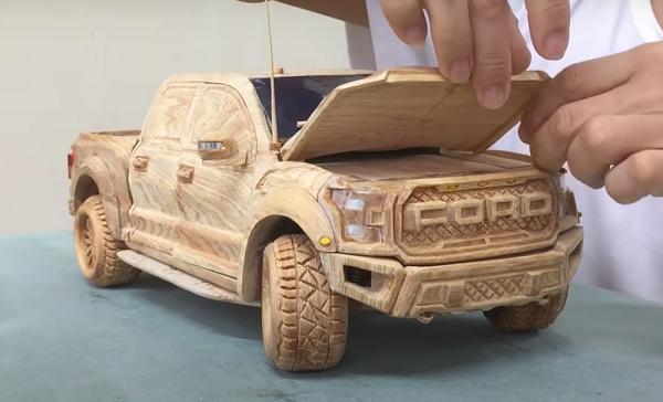 image-of-wooden-ford-ranger-raptor 1
