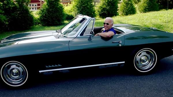 1969-Chevrolet-Corvette-Convertible