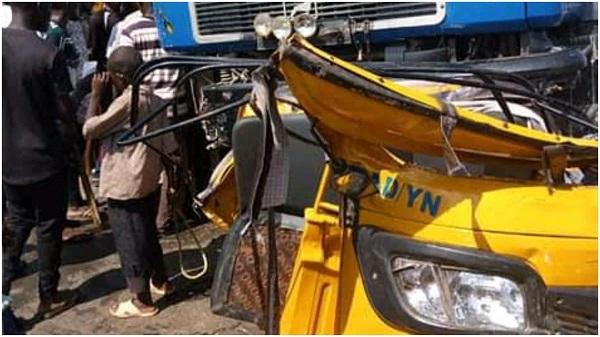 image-of-truck-killed-7-people-in-ogun-state