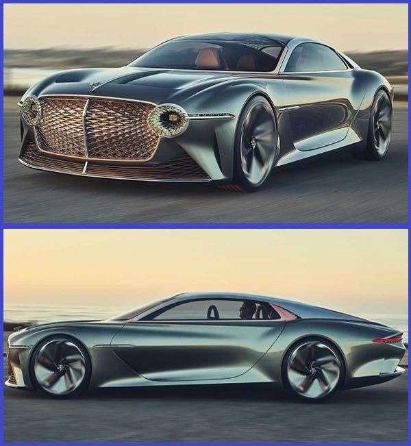 Bentley-EXP-100-GT-electric-concept-car