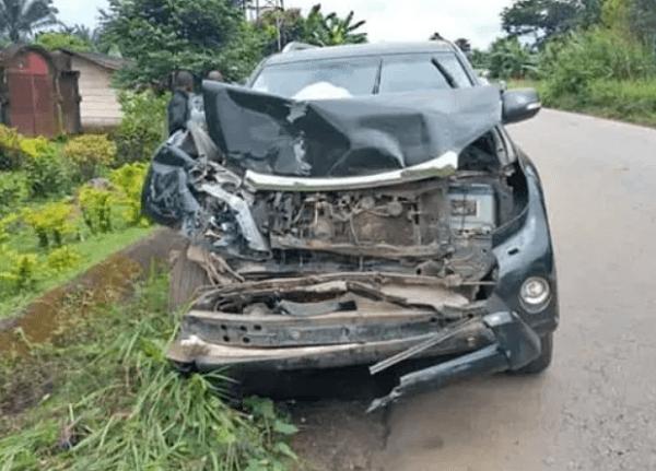 image-of-samuel-eto'o-road-accident