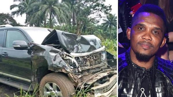 image-of-eto'o-car-accident