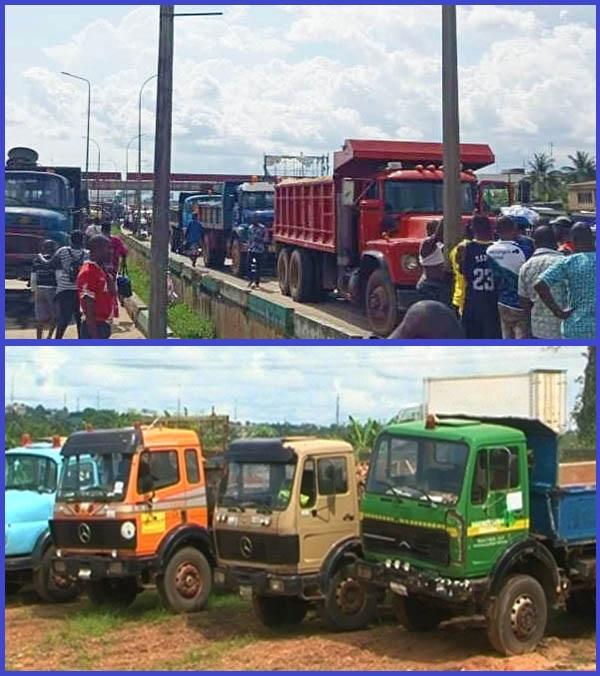 Tippers-in-Nigeria