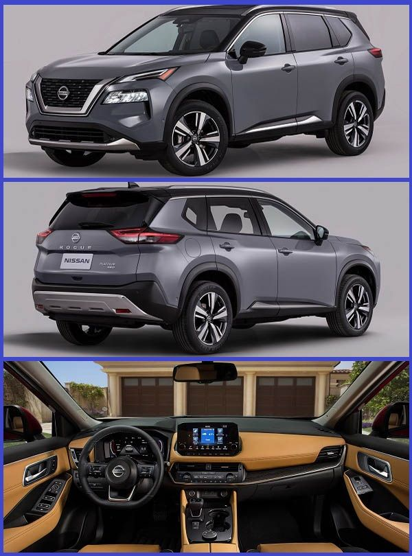 2021-Nissan-Rogue-SUV