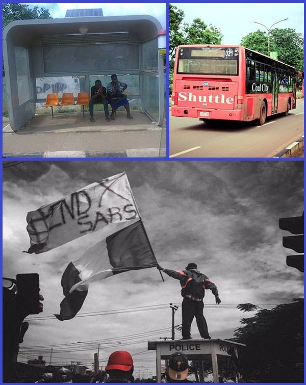 Enugu-Coal-city-shuttle-bus-and-shelter