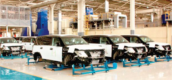 nissan-plant-in-nigeria-assembling-the-patrol-suv