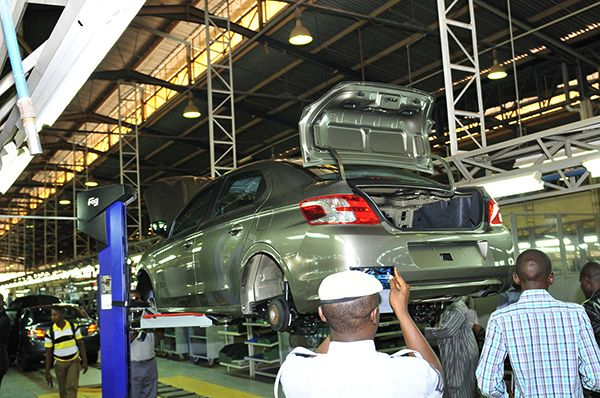 peugeot-nigeria-assembly-plant
