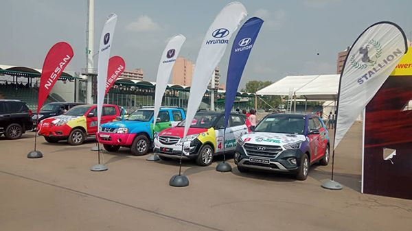 some-made-in-nigeria-cars-on-display-at-argungu